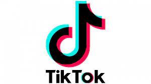 Tik Tok trata de evitar la difusión de un video de contenido extremo